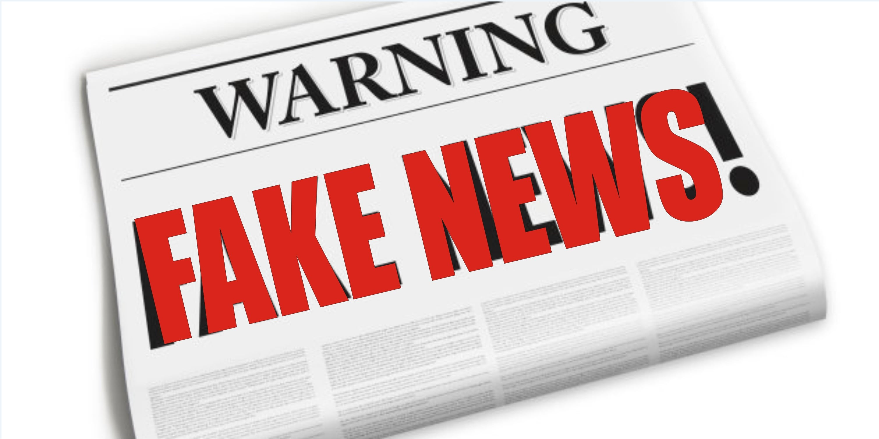 Fine of SR 3 Million, 5-year Jail for sharing fake news