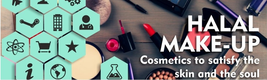 The rise of Halal Cosmetics in KSA