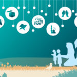 Raising Righteous Kids in the light of Islam