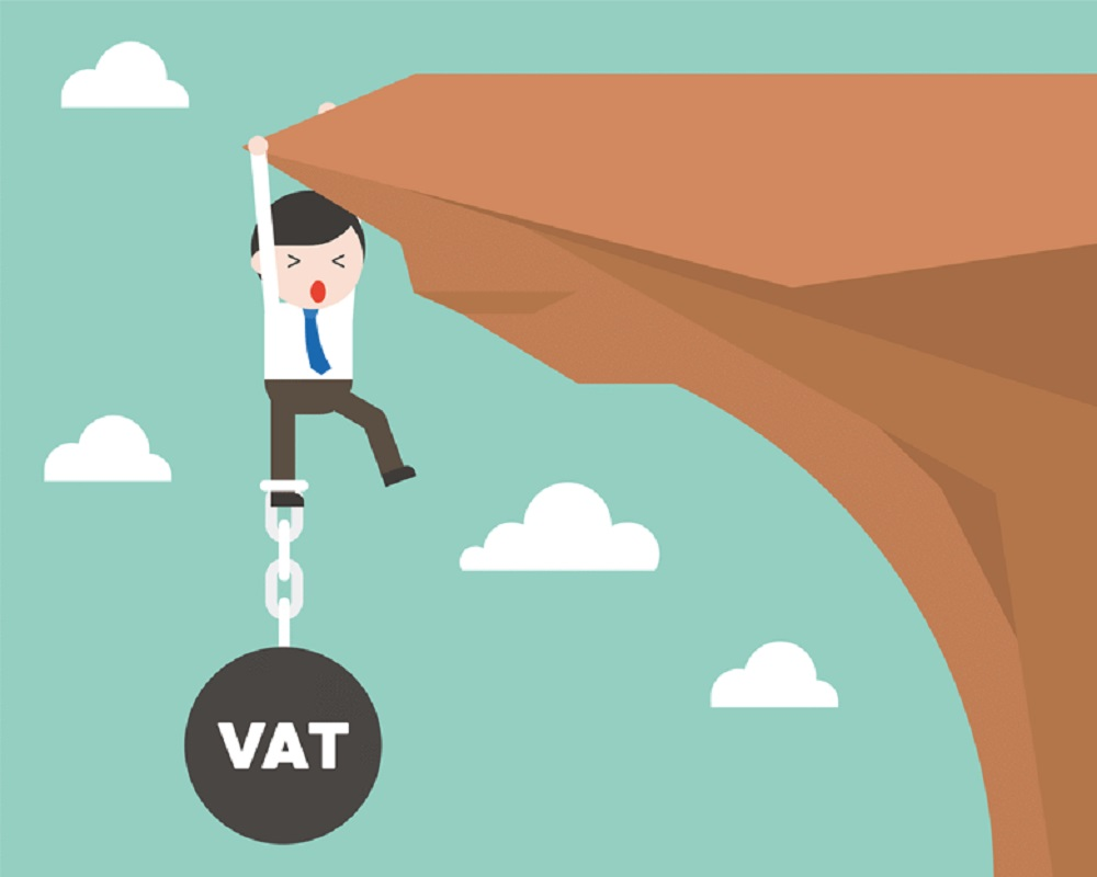 Deadline of VAT Registration in Saudi Arabia