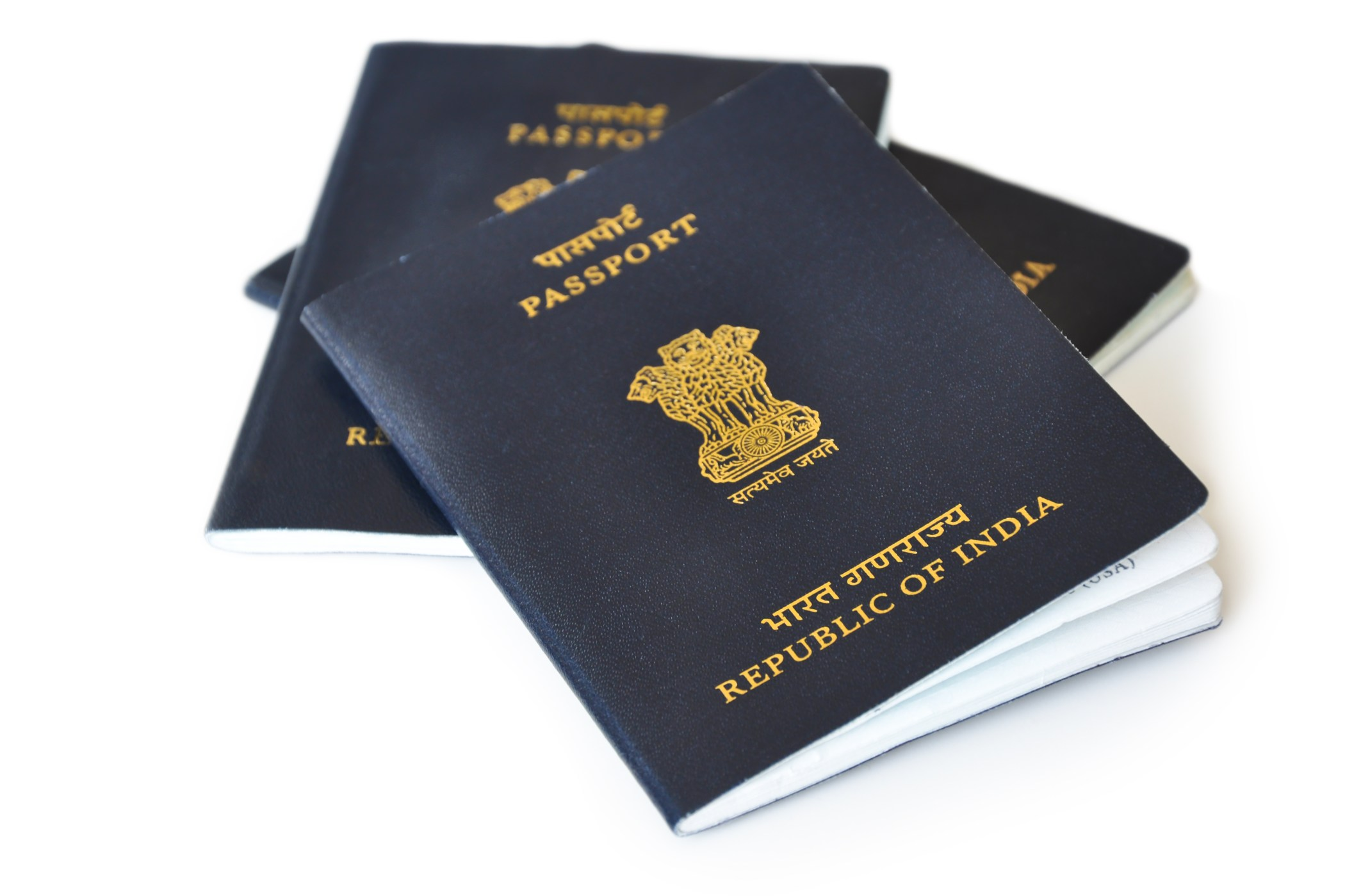 Indian Govt. Postponed The Registration of E-Migrate For Indian Expats
