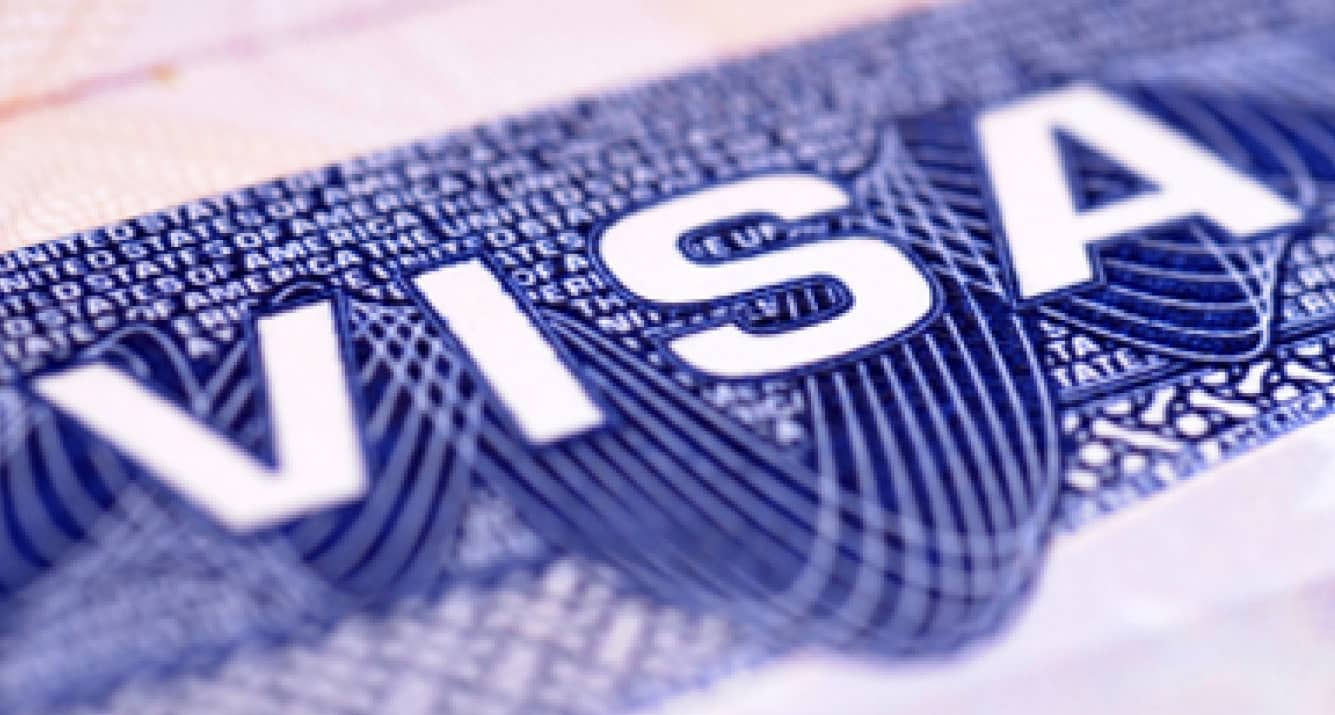 Saudi Expats can apply for Saudi Host Visa with 90 days validity soon