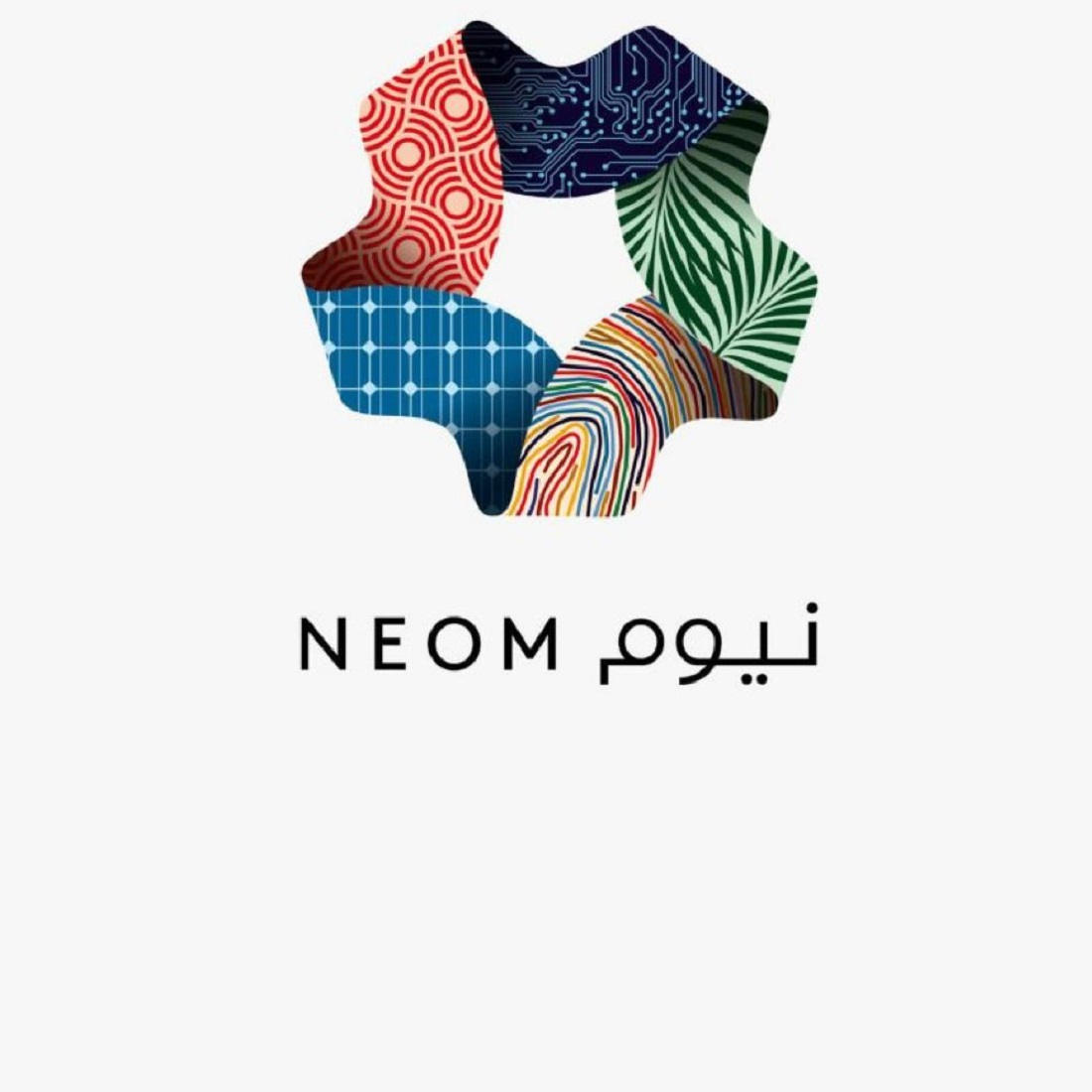 7 Interesting Facts About NEOM City Saudi Arabia