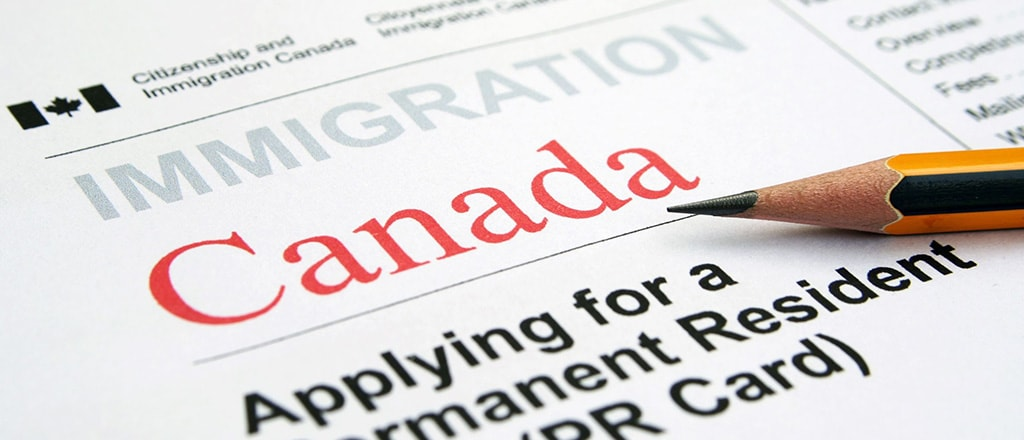Procedure to Apply for Canadian Immigration by Express Entry