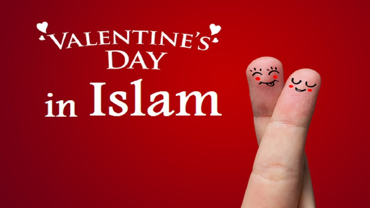 History and Islamic Perspective of Valentine's Day