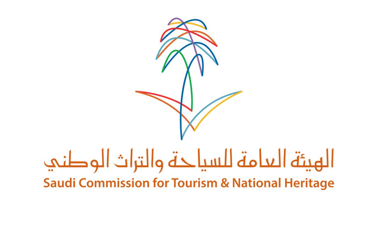 SCTH Announces Saudi Tourist Guides to Speak 11 Languages
