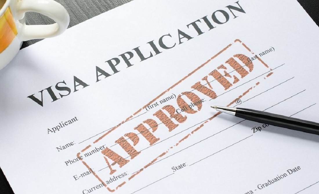 Procedure to Apply for Saudi Family Visit Visa in Saudi Arabia