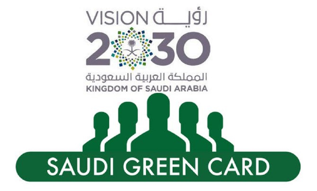 Termination, Rights and Requirements of Saudi Green Card