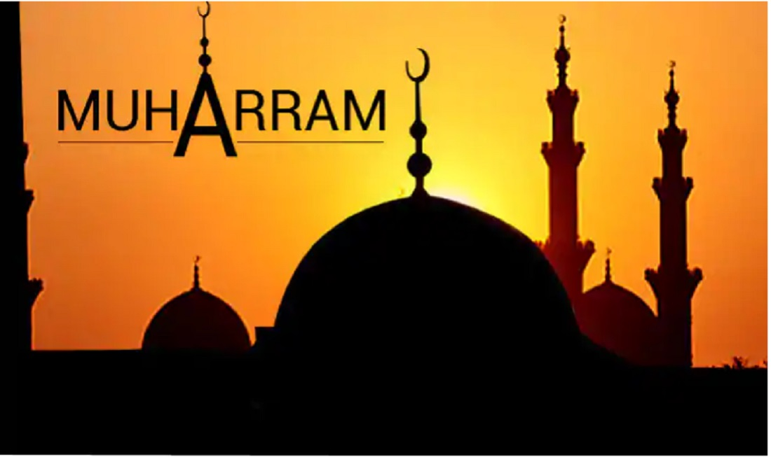 Significance of the Holy Month Muharram & Fasting on 9th and 10th Muharram