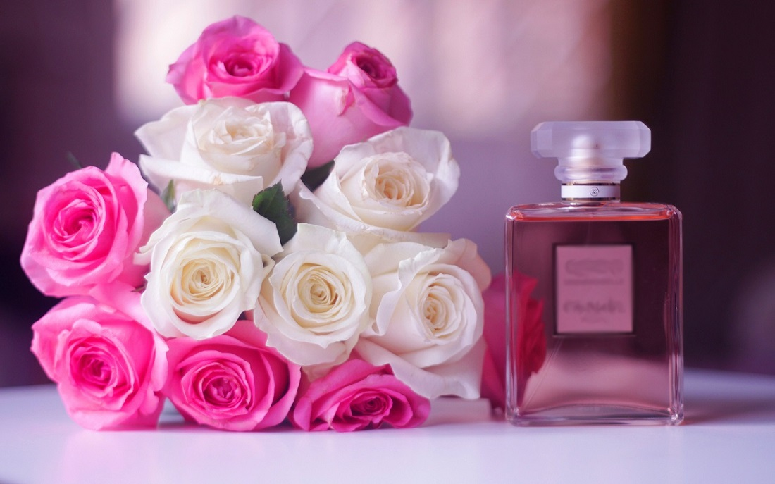 The Most Favorite Fragrance of the Prophet Muhammad (صلى الله عليه وسلم)