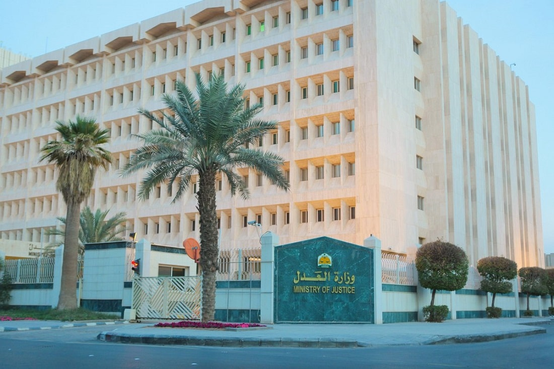 Saudi Court orders company to pay SR.20 million to 258 Saudi expat workers