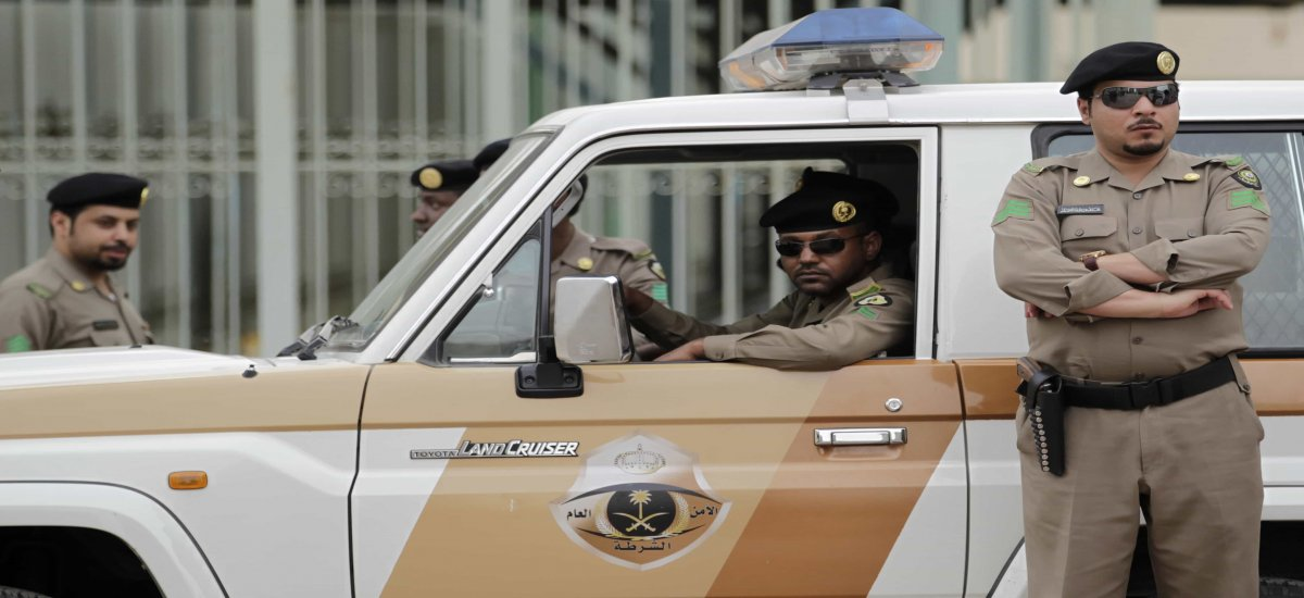Traffic Violations will now be Detected through new system known as CATSO