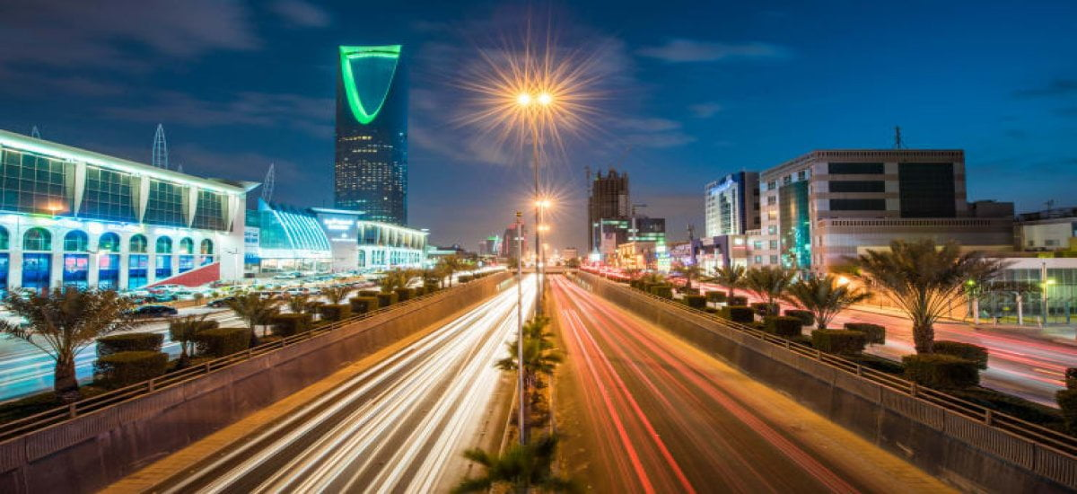 Interior Ministry: Strict Curfew May be Imposed in Riyadh Due to the Increasing Number of Covid-19 Cases