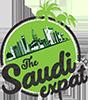 The Saudi Expat