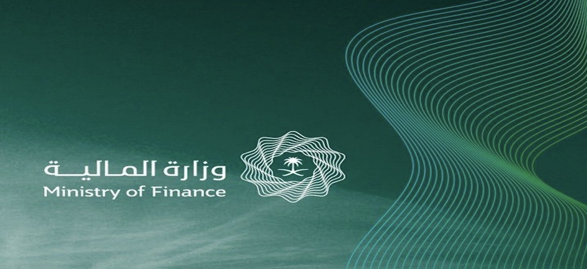 Clarification of the levy of dependent fee on the Saudi expats by the Saudi authorities