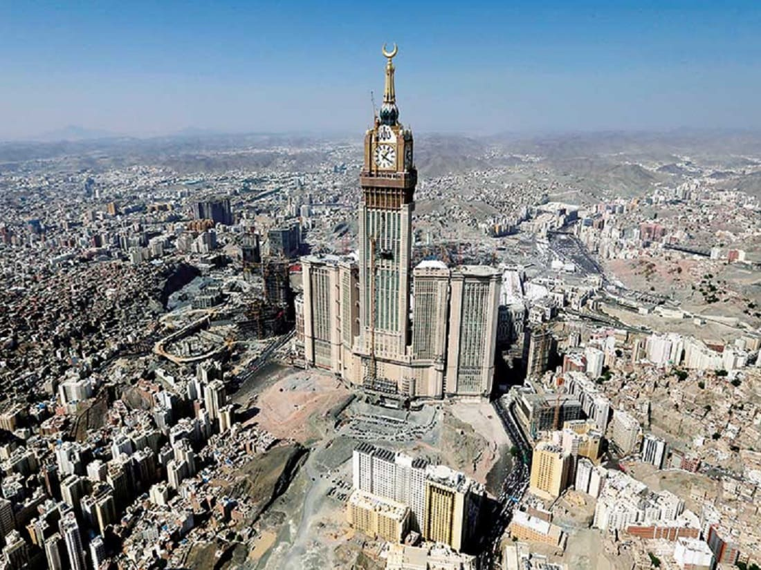 Qunfudah City in the Makkah Region Experiences Earthquake