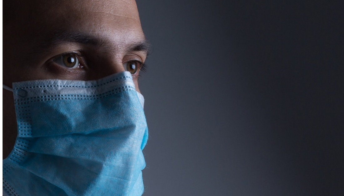 Will it be Necessary to Wear a Mask Even after the Covid-19 Vaccine in Saudi Arabia